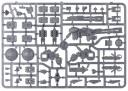 XV88-Breitseite-Kampfanzug Sprue 2