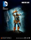 DC Miniature Game Deadstroke