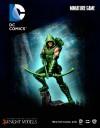 DC Miniature Game Green Arrow