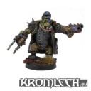 Kromlech_OrcOfficer