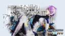 Infinity Graffiti Transfers 5