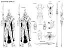 Kings of War Stormwind Cavalry 2