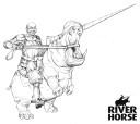 Riverhorse Loka Kickstarter Knight