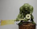 ^Darklands Kickstarter Greens 1