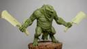 Darklands Kickstarter Greens 2