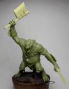 Darklands Kickstarter Greens 3