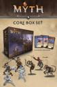 Myth Box Inhalt 1