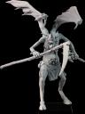 N'nhohbr'hoth, Prince of the Flies