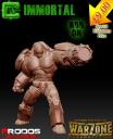 PG_Warzone Kickstarter Previews 10