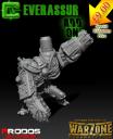 PG_Warzone Kickstarter Previews 11
