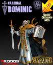 PG_Warzone Kickstarter Previews 12