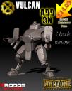 PG_Warzone Kickstarter Previews 2