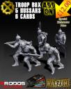 PG_Warzone Kickstarter Previews 3