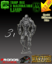 PG_Warzone Kickstarter Previews 4