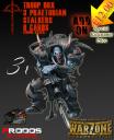 PG_Warzone Kickstarter Previews 5
