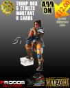 PG_Warzone Kickstarter Previews 6
