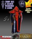 PG_Warzone Kickstarter Previews 7