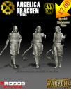 PG_Warzone Kickstarter Previews 8