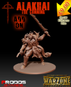 PG_Warzone Kickstarter Previews 9