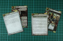Privateer Press - Warmachine Galleon Mercenary Colossal