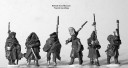 Perry Miniatures - Retreat from Moskau