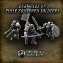 PuppetsWar_CombatArmourOptions