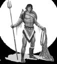Arena Rex Gladiator Marcus Furius