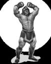 Arena Rex Gladiator Micon
