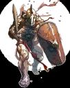 Arena Rex Gladiator Urbicus