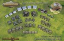 Kingdom of Britannia Armoured Brigade Box