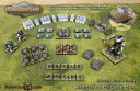 Prussian Empire Armoured Brigade Box