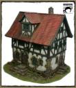 Stronghold Terrain - Neue Dächer
