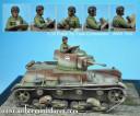 Scibor_Panzerfahrer2