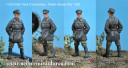 Scibor_Polish_commander