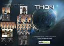 Thon Core Set