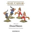 Dacian Falxmen 2