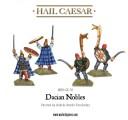 Dacian Nobles 2