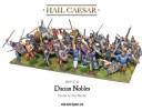 Dacian Nobles 3