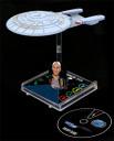 Star Trek Attack Wing 2