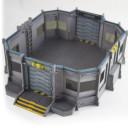 Command Bunker 2
