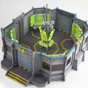 Command Bunker 3