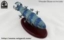 RMD_Kirov_Airship_1