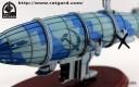 RMD_Kirov_Airship_2