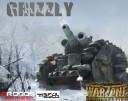 MCW_Grizzly_Kickstarter_1