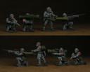 KM_Khurasan_Infanterie_28mm_1