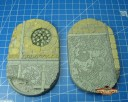 DF_Aztec-Bases_Dragon_Forge_WIP_Faceook_3
