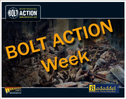 AdW Radaddel Bolt Action Week groß