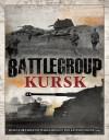 BGK Cover