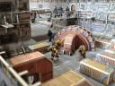 Battle Systems Kickstarter Preview 2