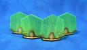 Laser Barricades 2
